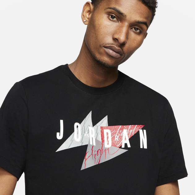 jordan-air-wordmark-shirt-black-red-grey-2
