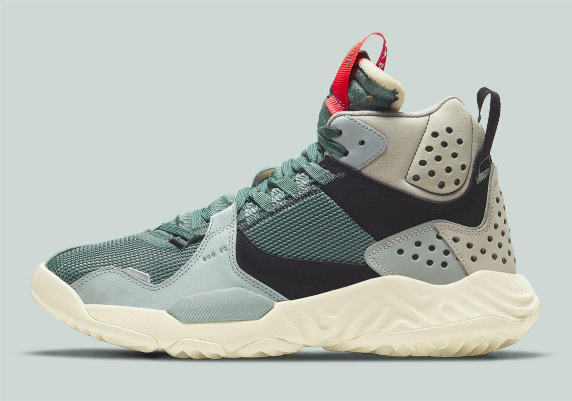 jordan-delta-mid-hasta-sneaker-clothing-match