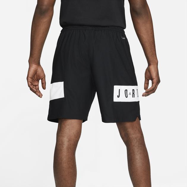 jordan-dry-air-mesh-shorts-black-white-summer-2021-2