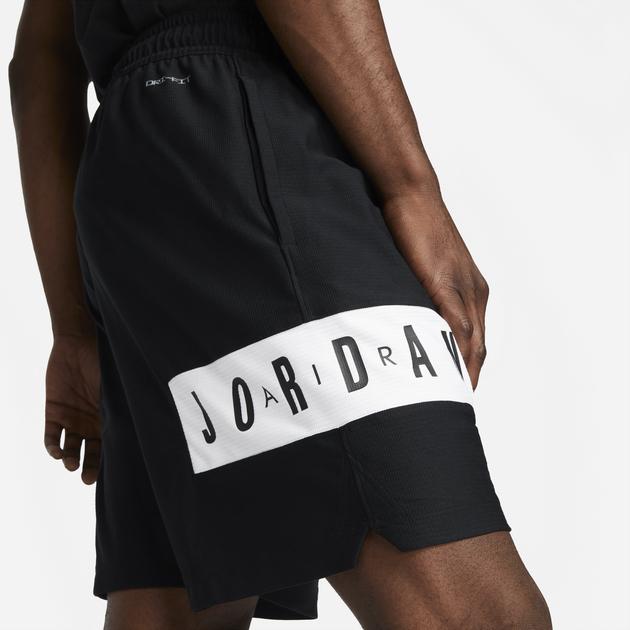 jordan-dry-air-mesh-shorts-black-white-summer-2021-4
