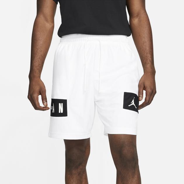 jordan-dry-air-mesh-shorts-white-black-summer-2021-1