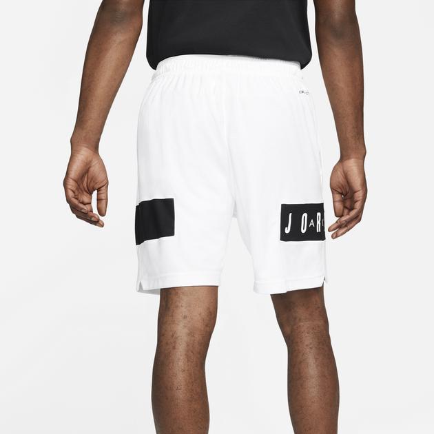 jordan-dry-air-mesh-shorts-white-black-summer-2021-2