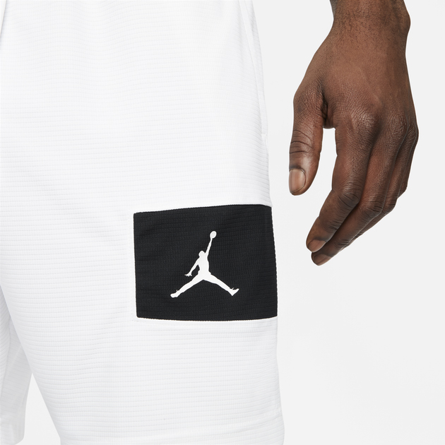 jordan-dry-air-mesh-shorts-white-black-summer-2021-3
