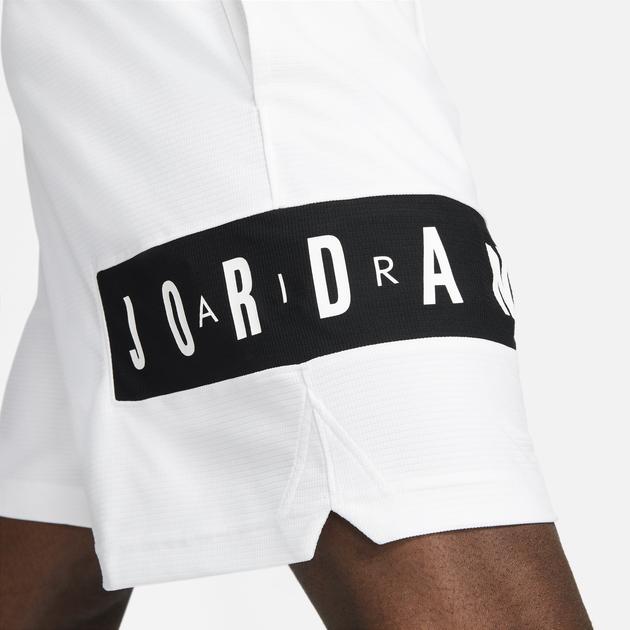 jordan-dry-air-mesh-shorts-white-black-summer-2021-4