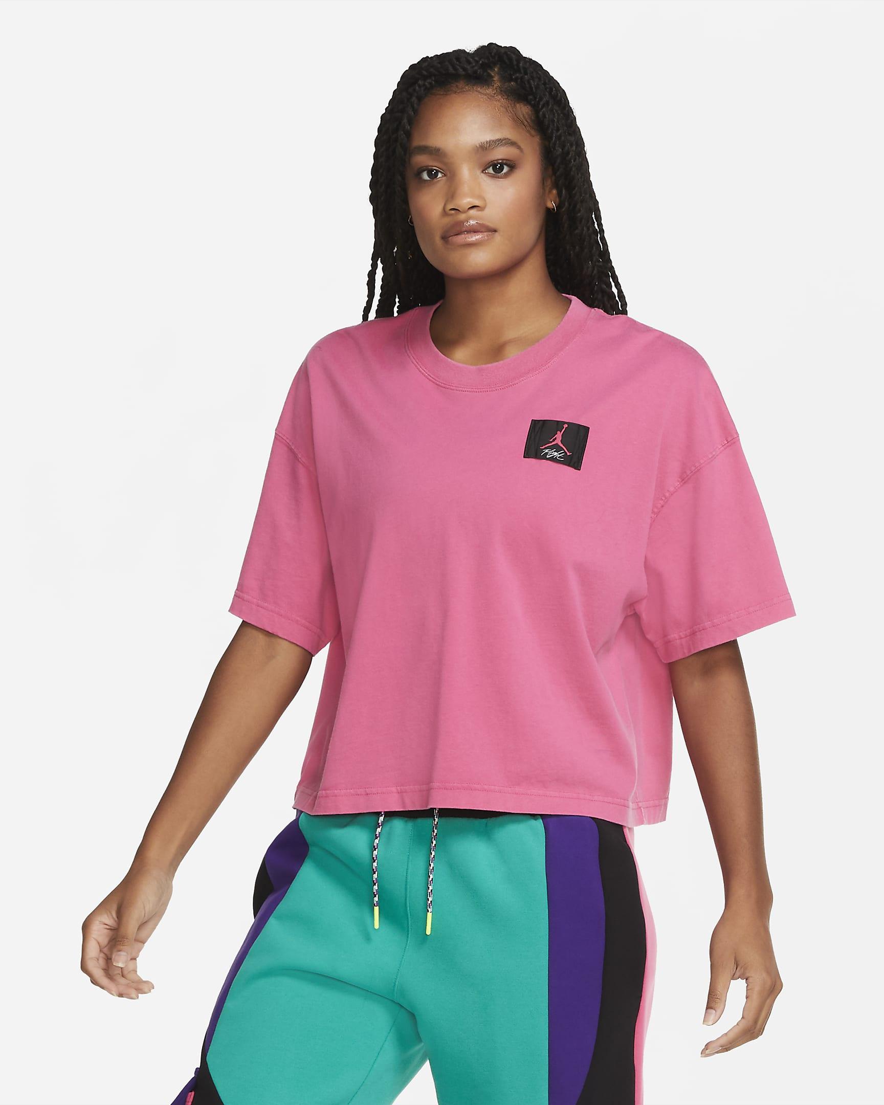 jordan-essential-womens-short-sleeve-boxy-t-shirt-9xLPQl-1