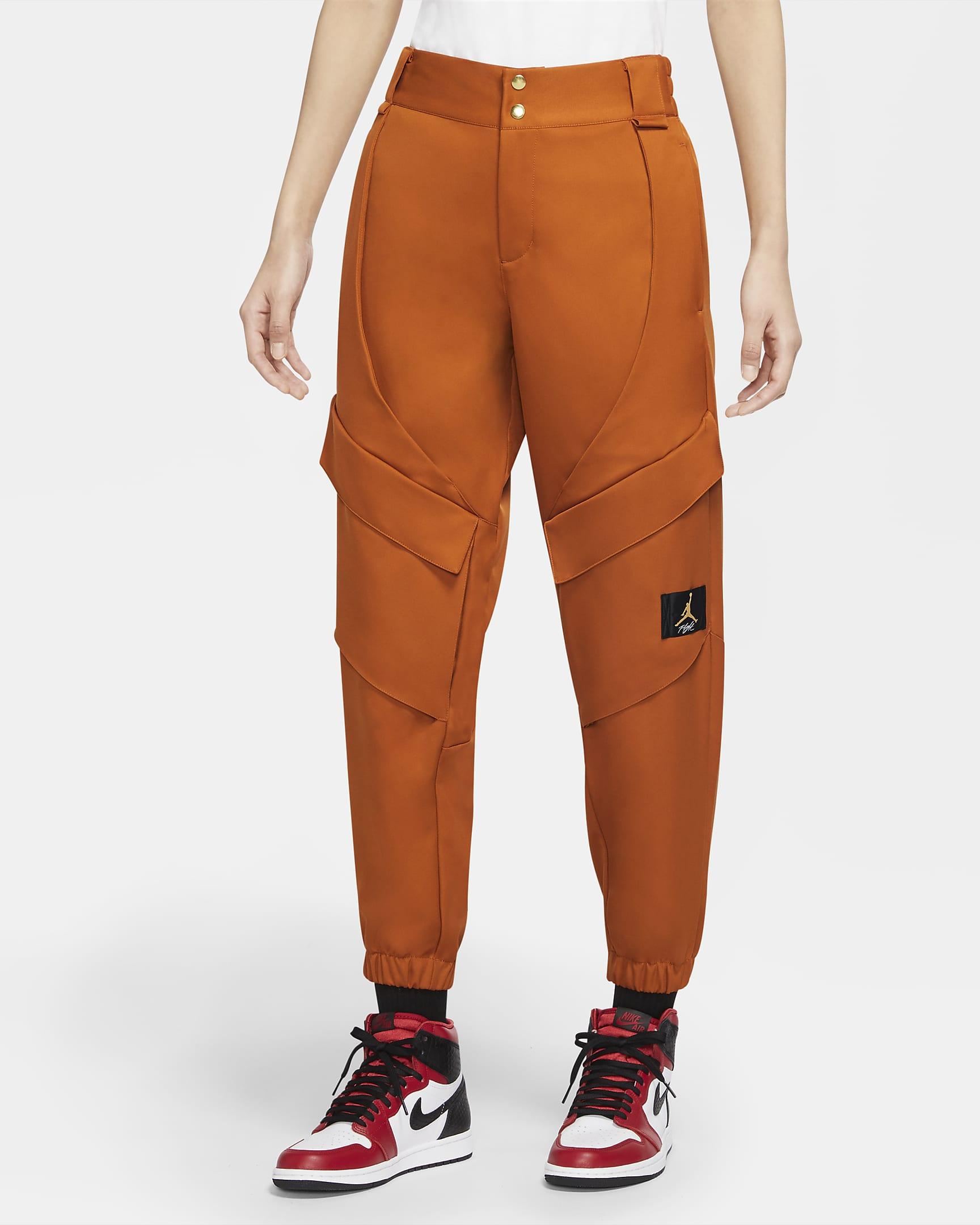 jordan-essential-womens-utility-pants-nRqDZ8.png
