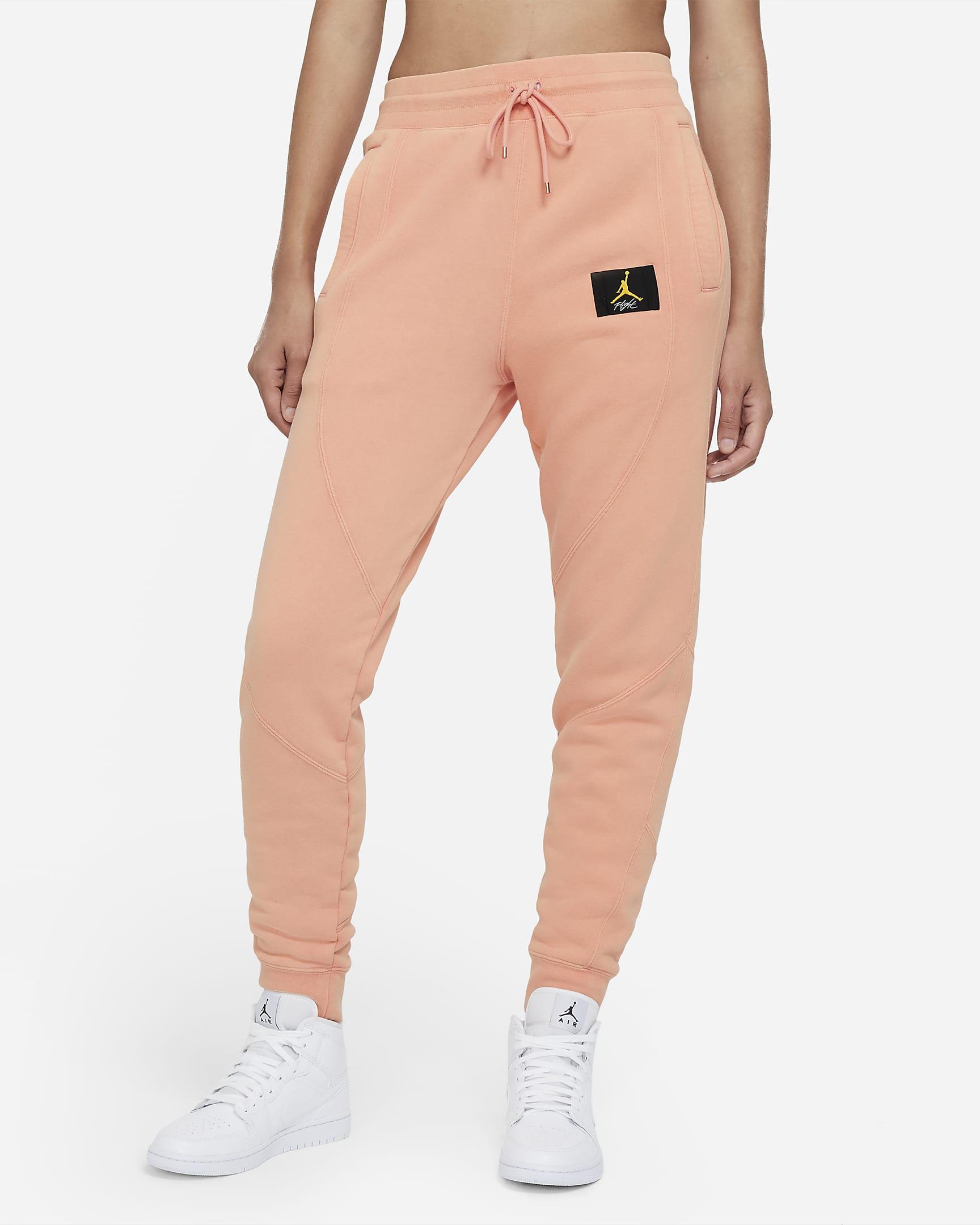 jordan-flight-womens-fleece-pants-0Bl3RW-1