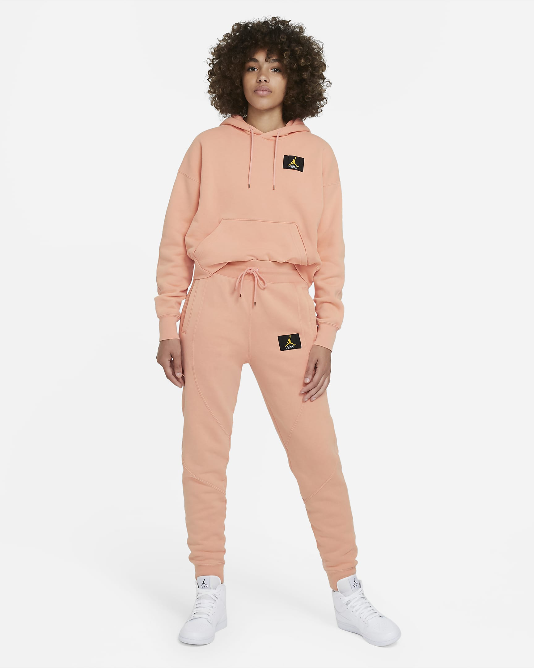 jordan-flight-womens-fleece-pants-0Bl3RW copy