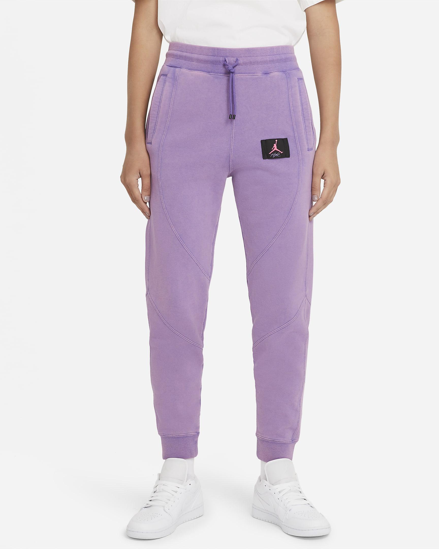 jordan-flight-womens-fleece-pants-0Bl3RW
