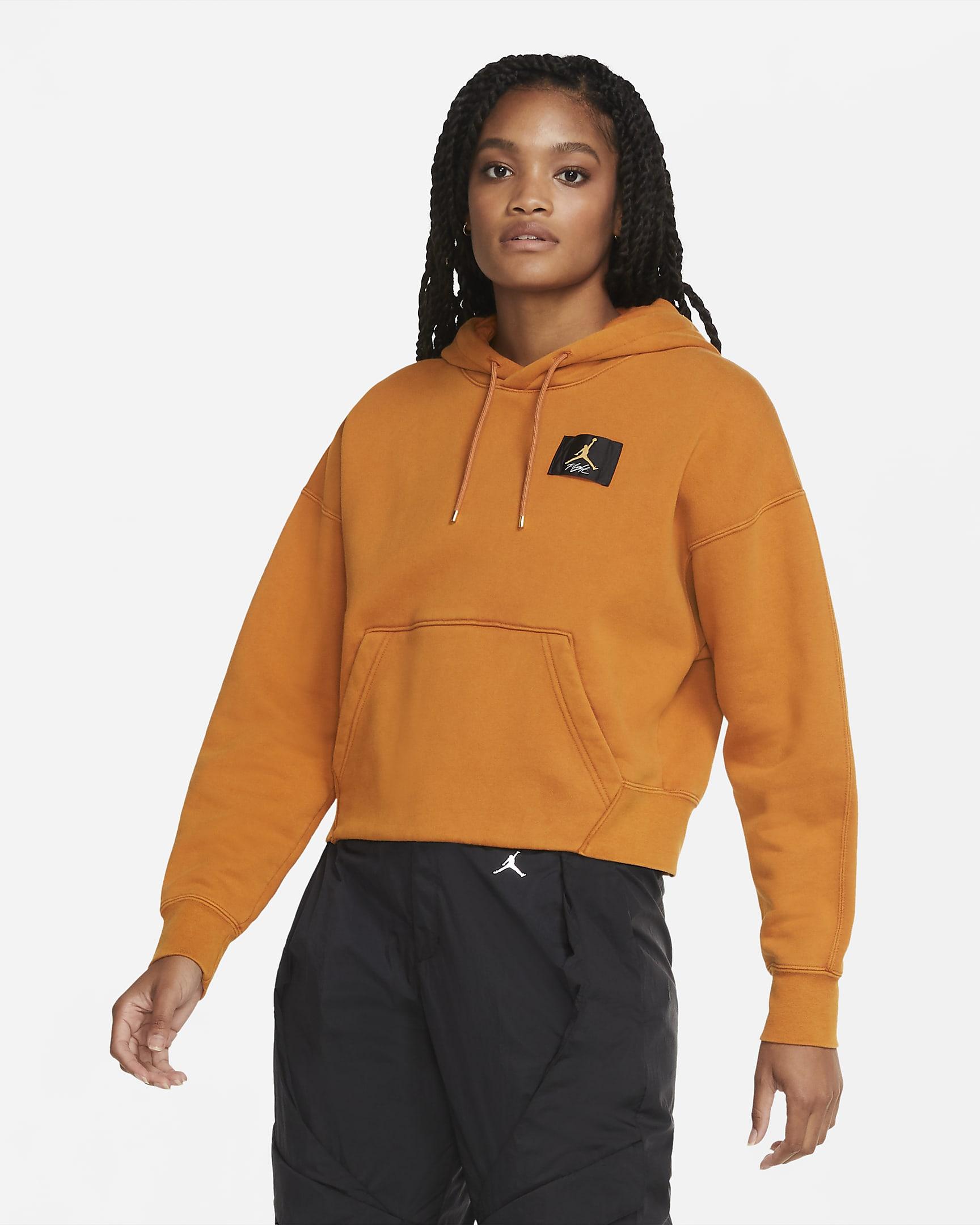 jordan-flight-womens-fleece-pullover-hoodie-M8SP84