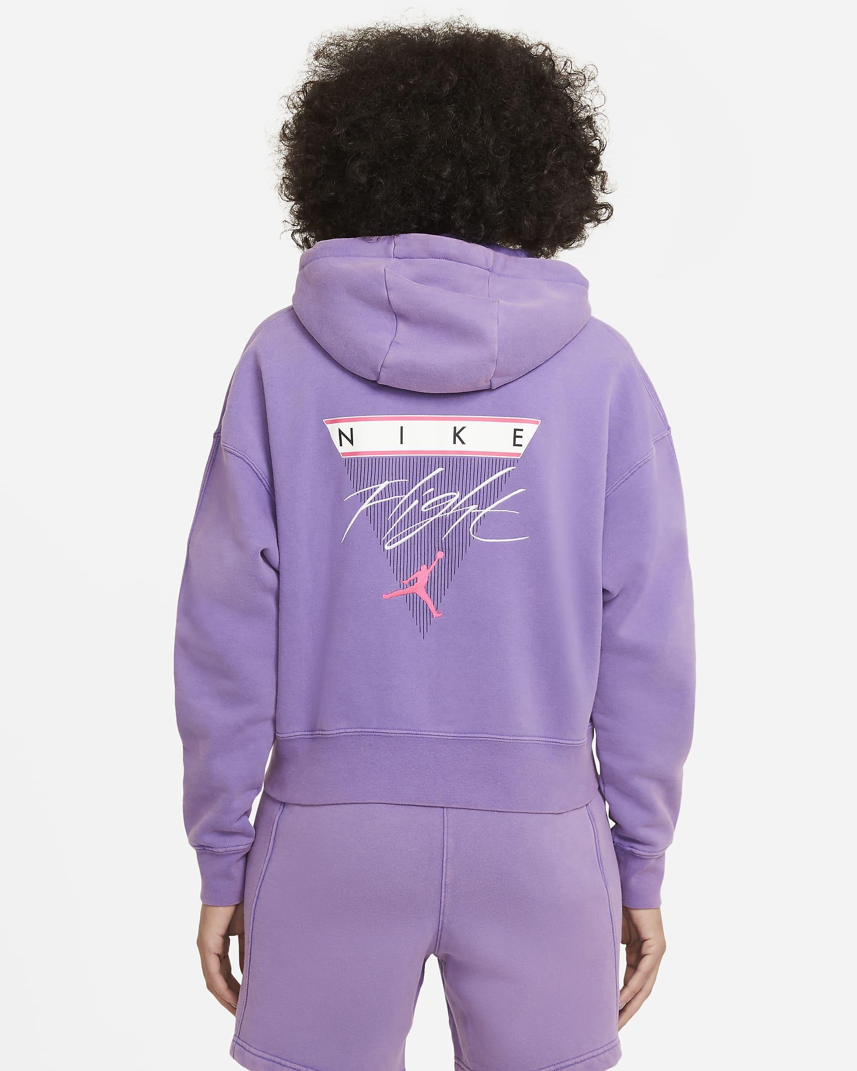 jordan-flight-womens-fleece-pullover-hoodie-wJP95l-1