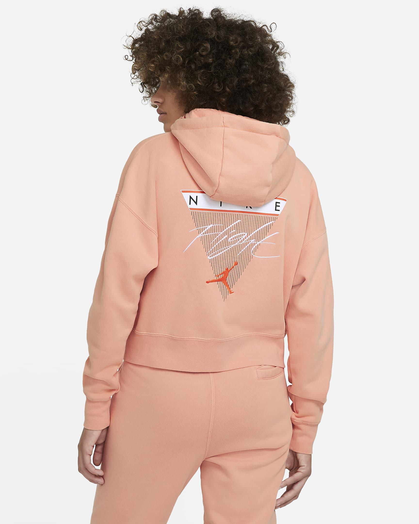 jordan-flight-womens-fleece-pullover-hoodie-wJP95l-3