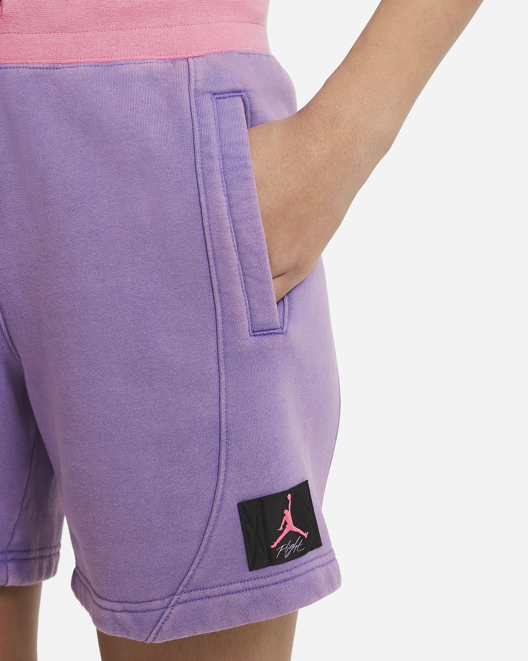 jordan-flight-womens-fleece-shorts-zDGn42-5