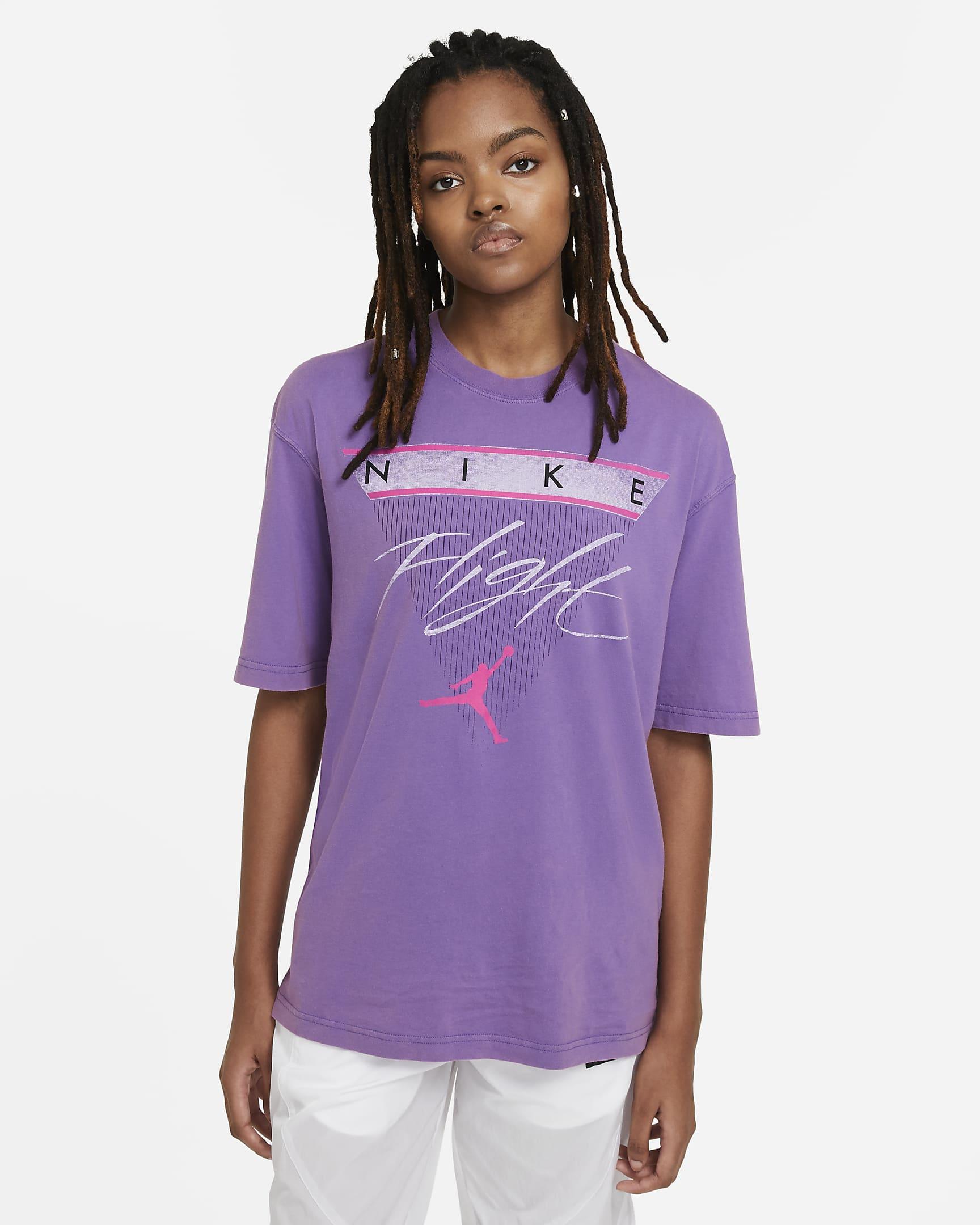 jordan-flight-womens-short-sleeve-t-shirt-npCrRd