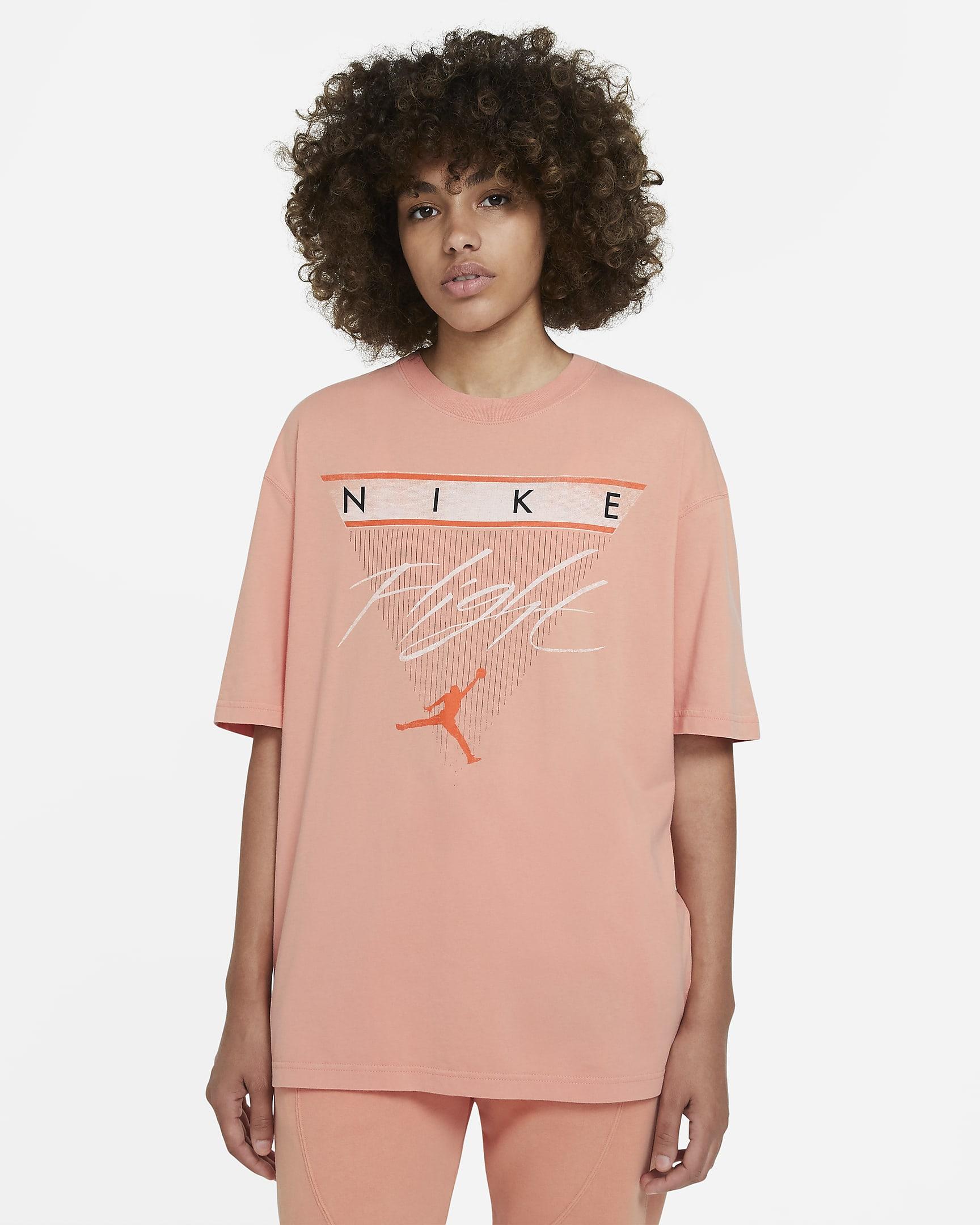 jordan-flight-womens-short-sleeve-t-shirt-npCrRd.png