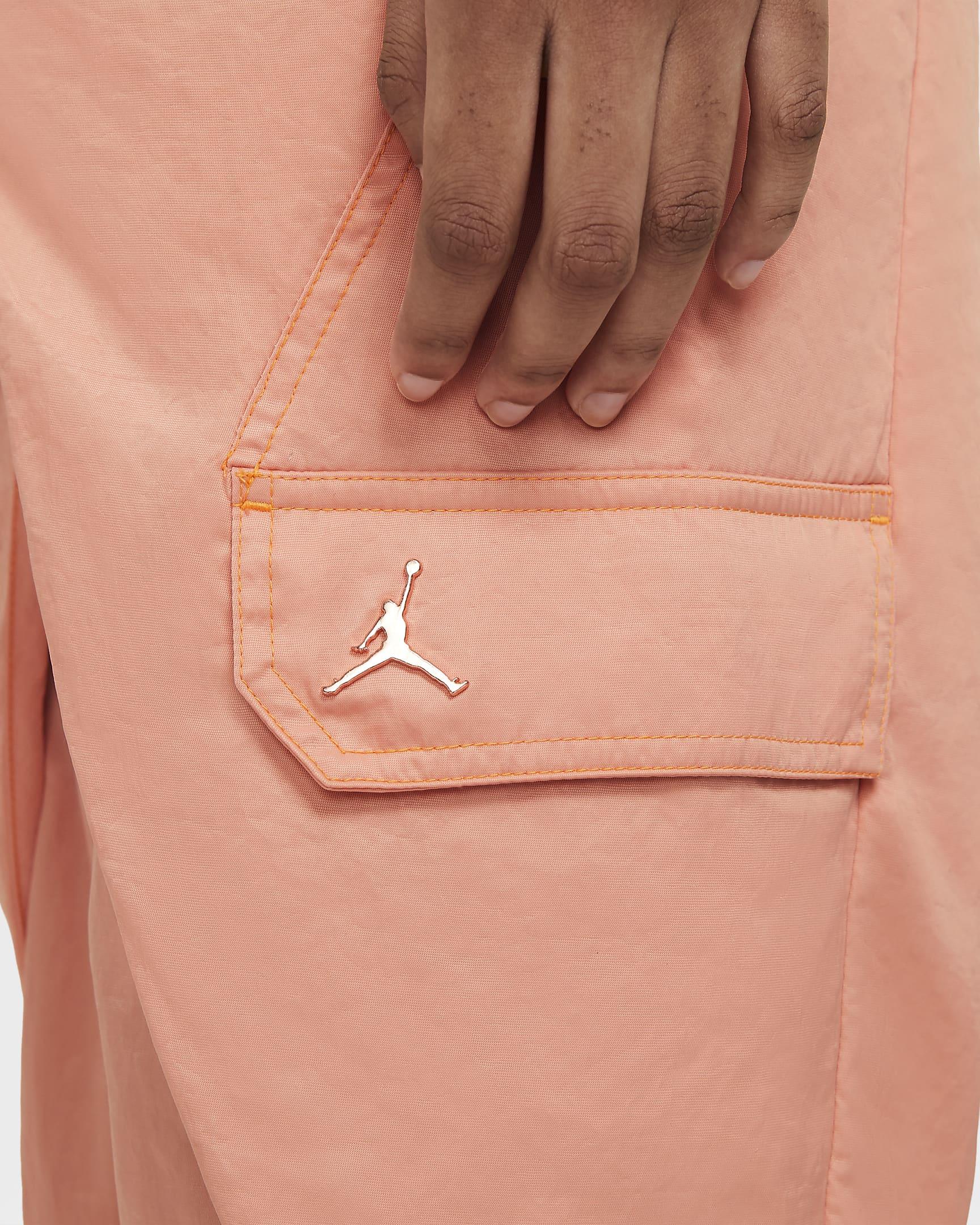 jordan-future-primal-womens-flight-suit-jxjT6b-1