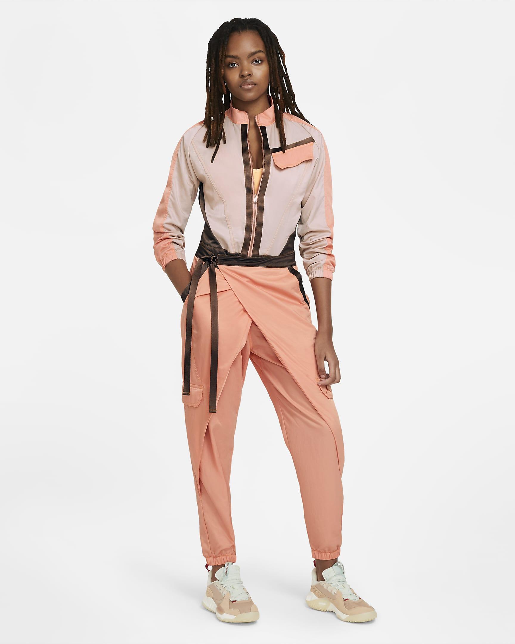 jordan-future-primal-womens-flight-suit-jxjT6b