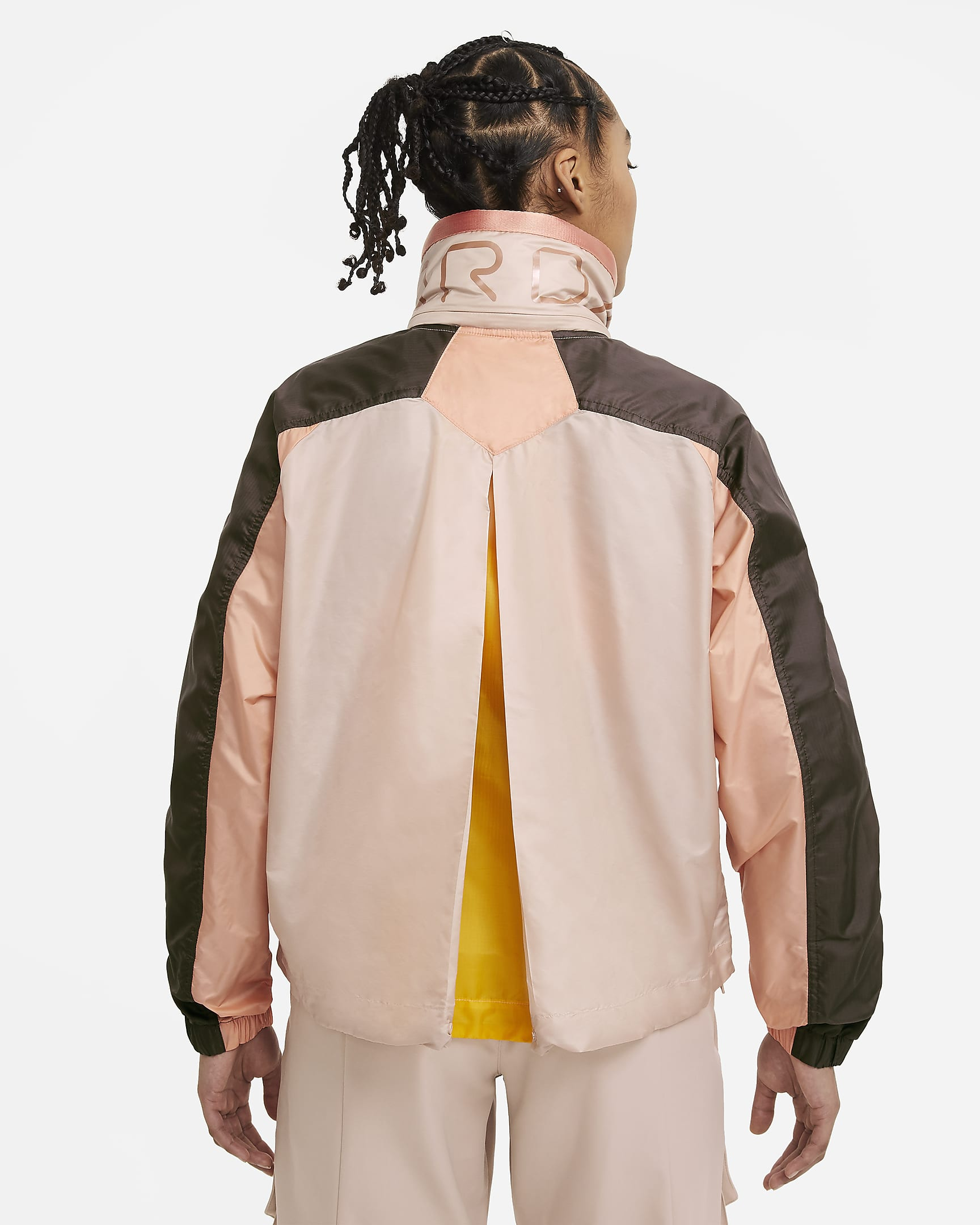 jordan-future-primal-womens-lightweight-jacket-S7Cnt0-2