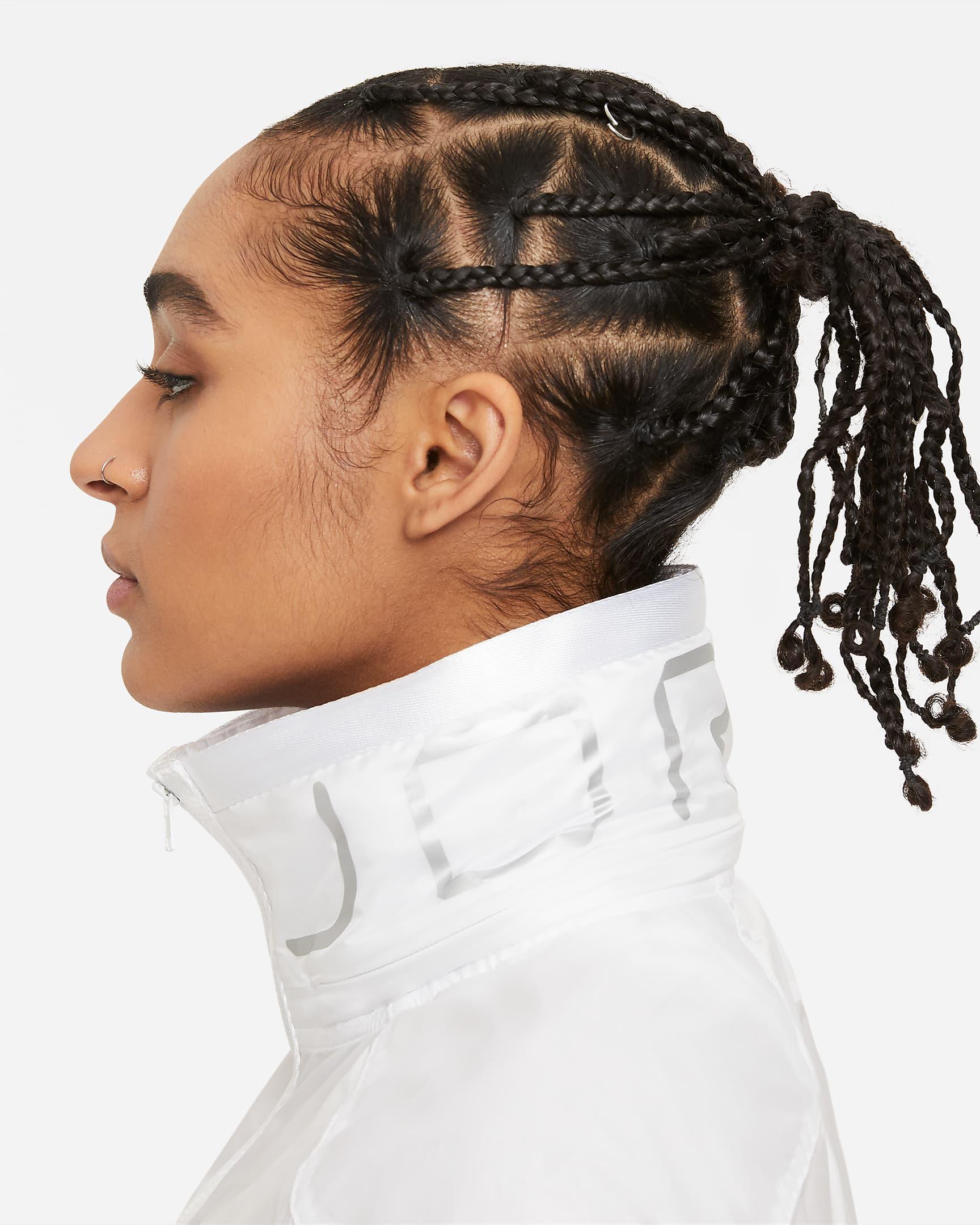 jordan-future-primal-womens-lightweight-jacket-S7Cnt0-2.png