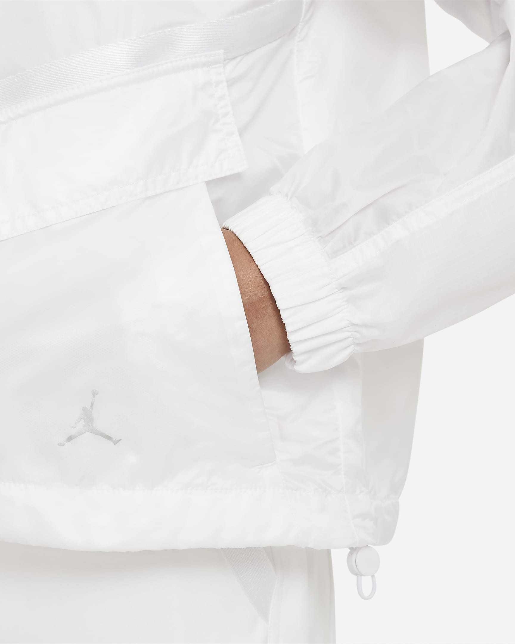 jordan-future-primal-womens-lightweight-jacket-S7Cnt0-3.png