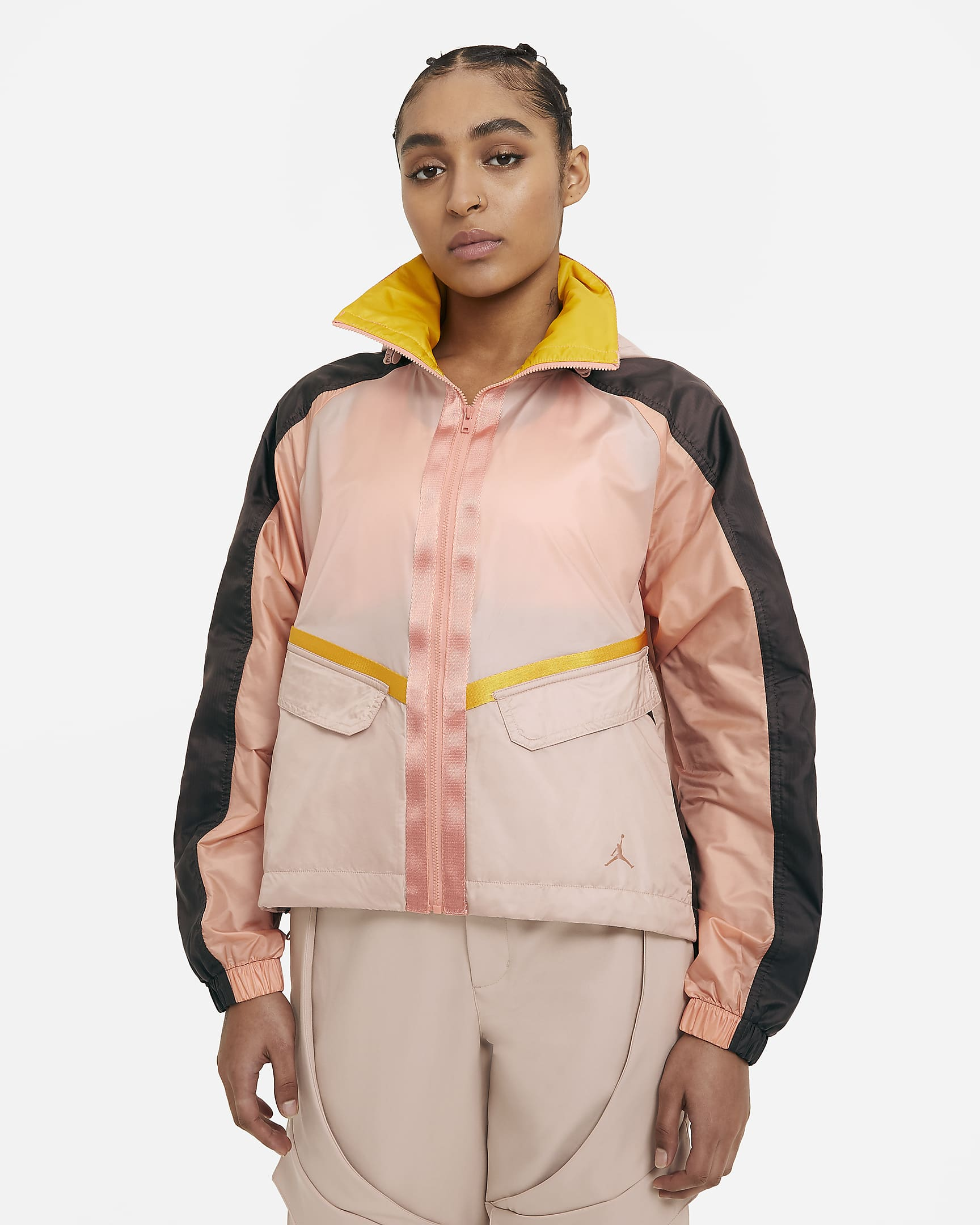jordan-future-primal-womens-lightweight-jacket-S7Cnt0