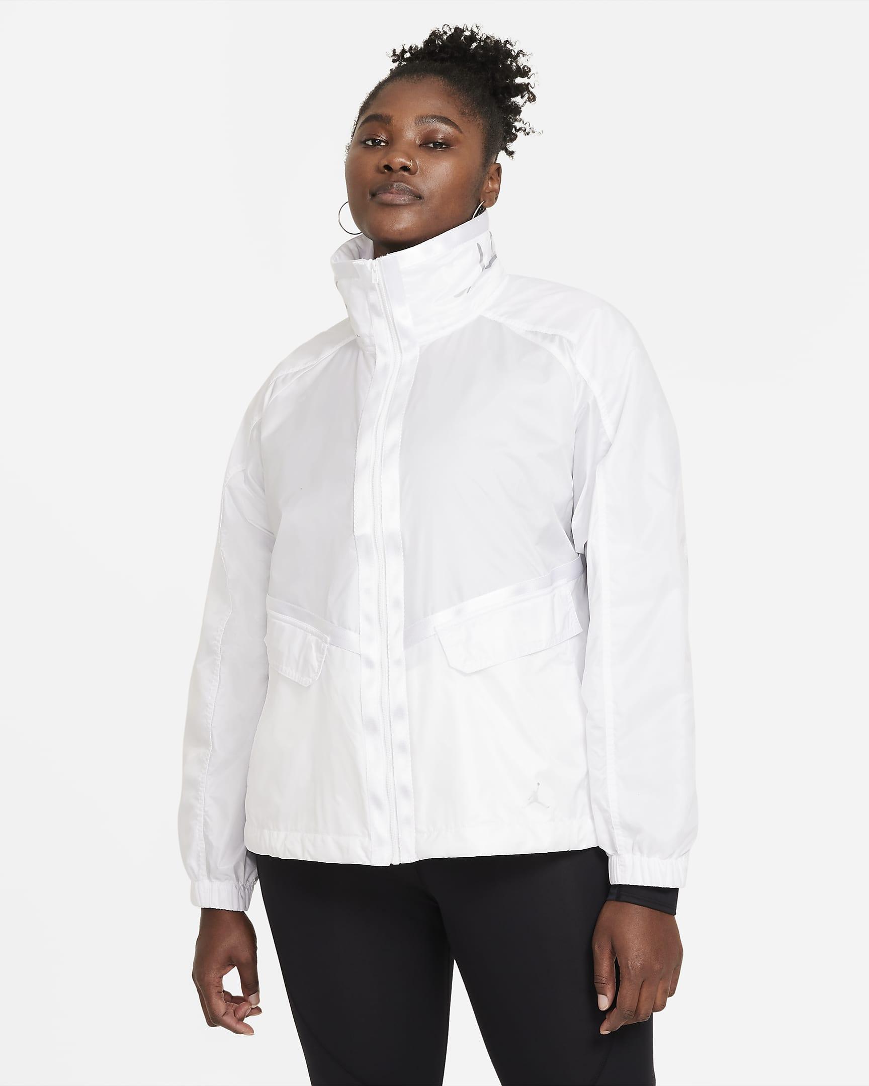 jordan-future-primal-womens-lightweight-jacket-plus-size-lszf6Q-1