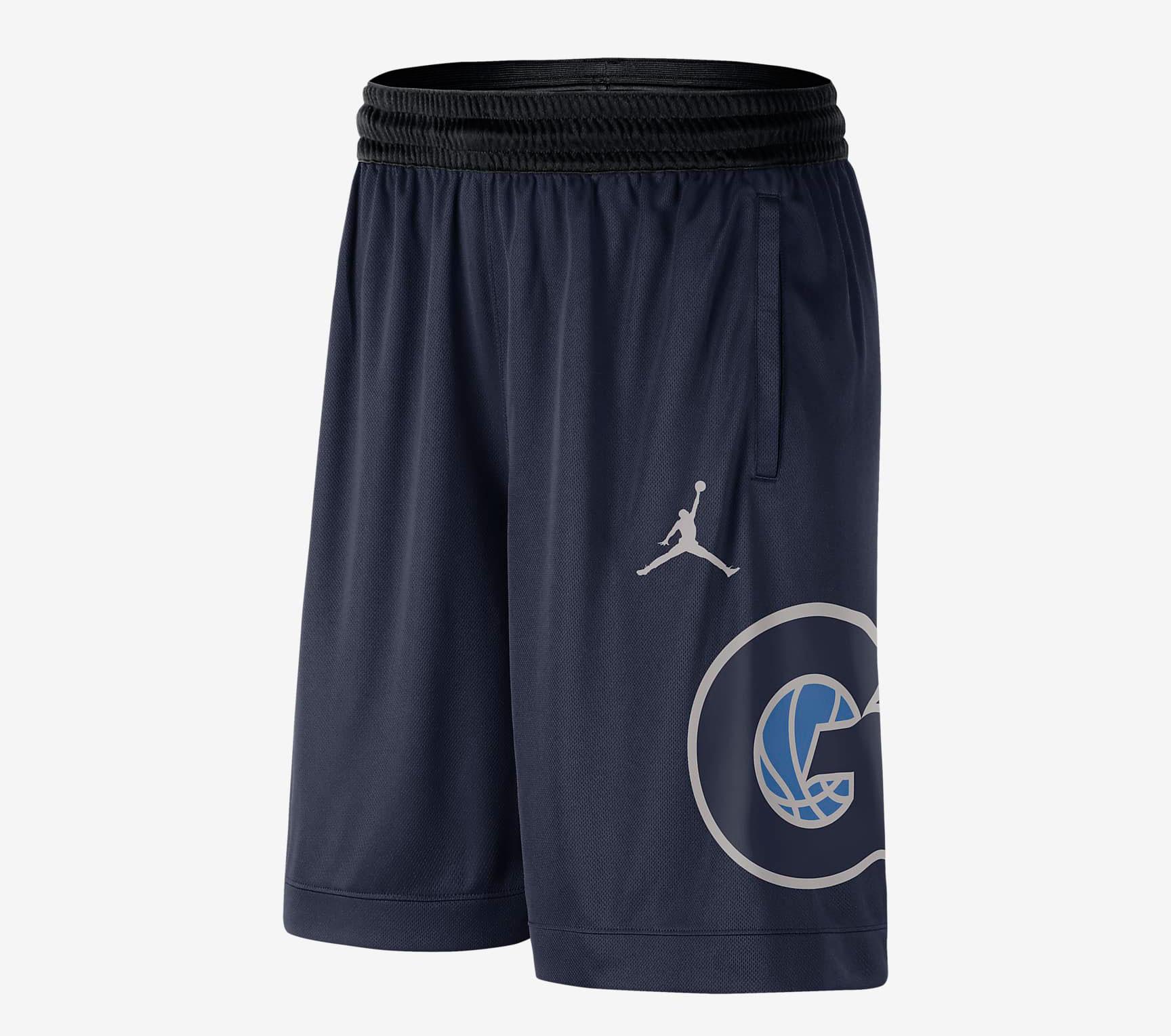 jordan-georgetown-hoyas-shorts-1