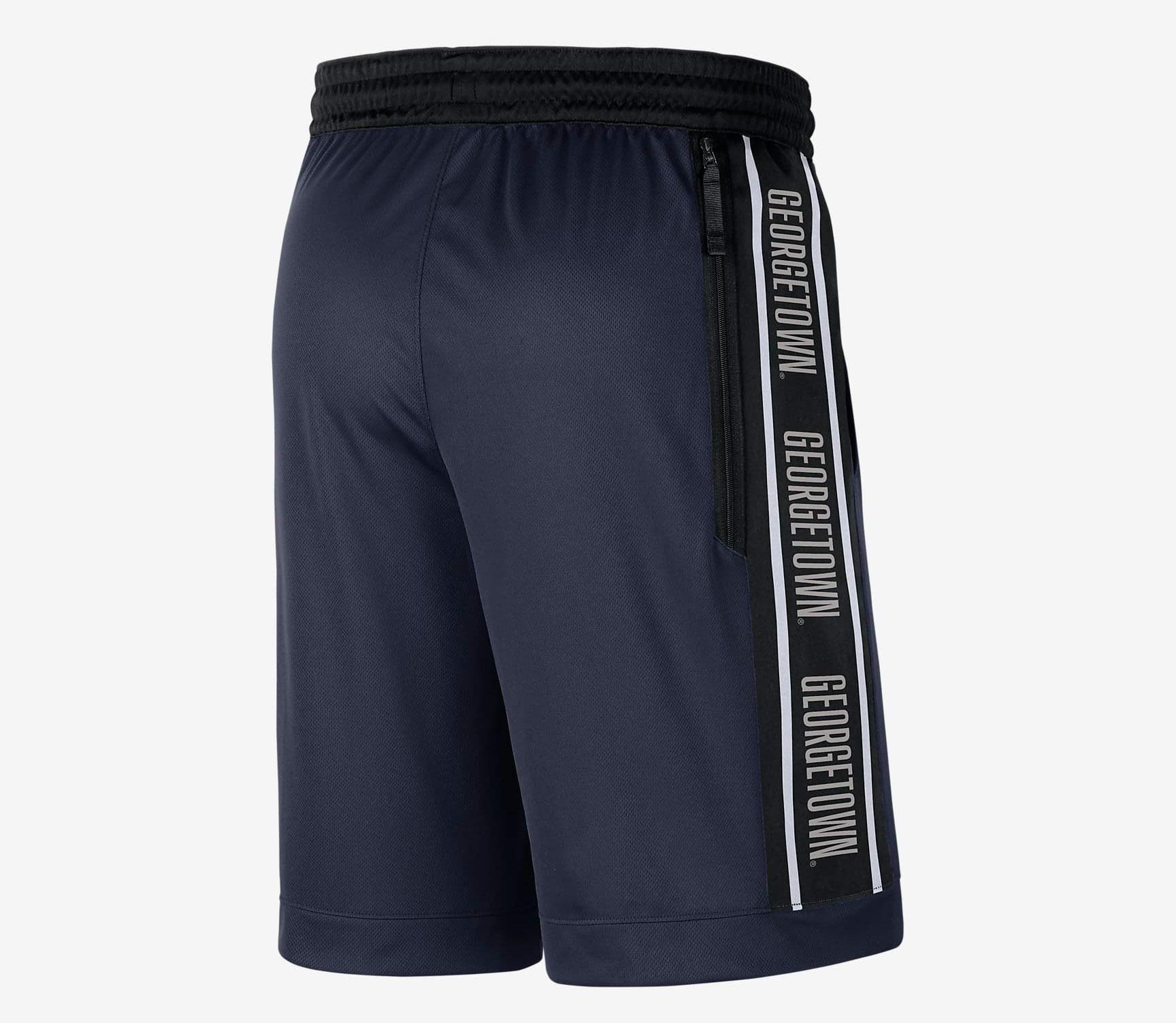 jordan-georgetown-hoyas-shorts-2