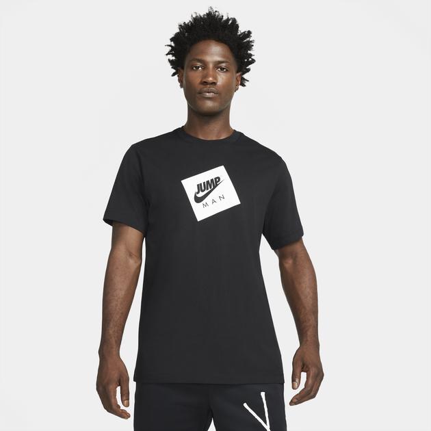 jordan-jumpman-air-box-t-shirt-black