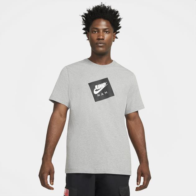 jordan-jumpman-air-box-t-shirt-grey