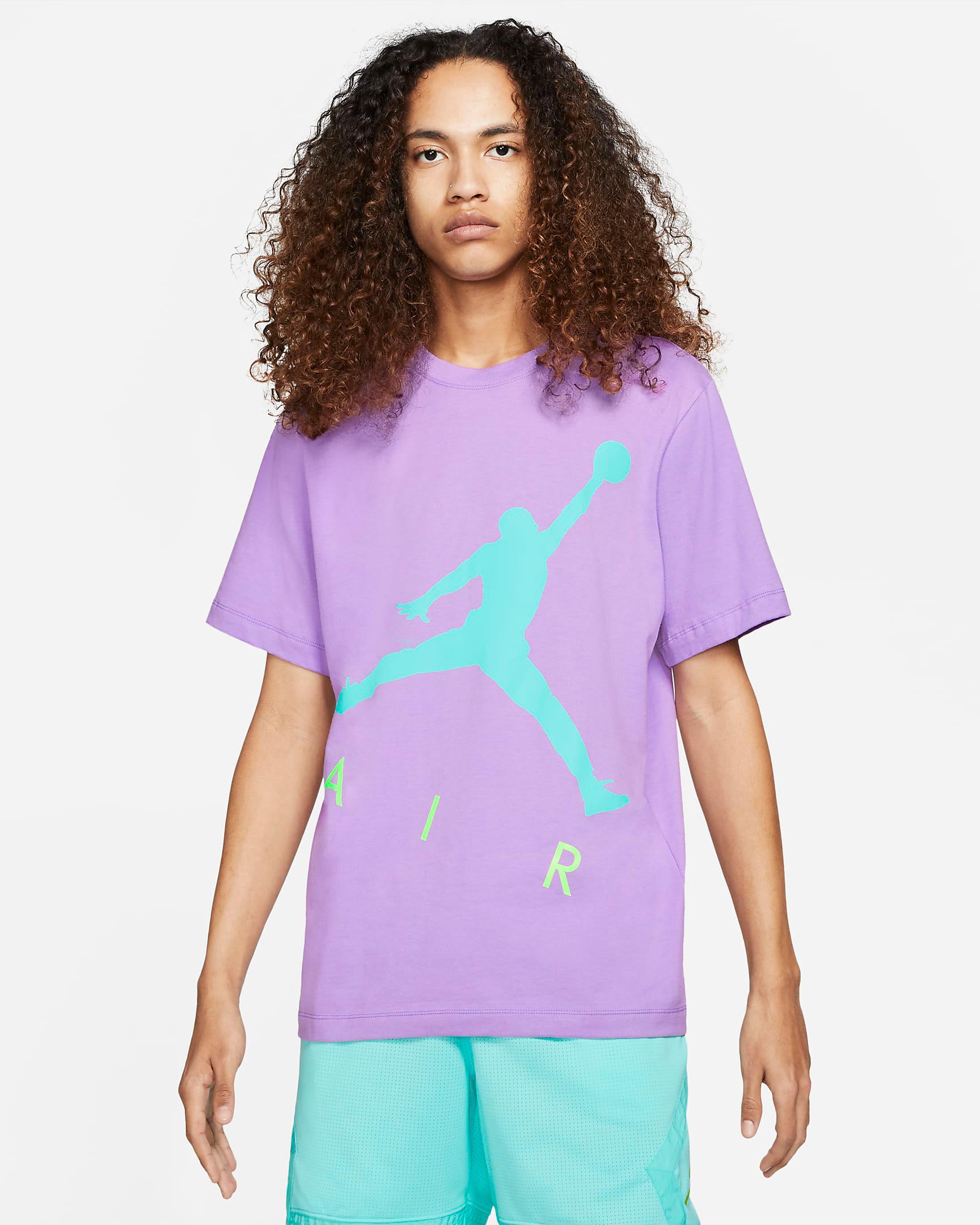 jordan-jumpman-air-shirt-violet-purple