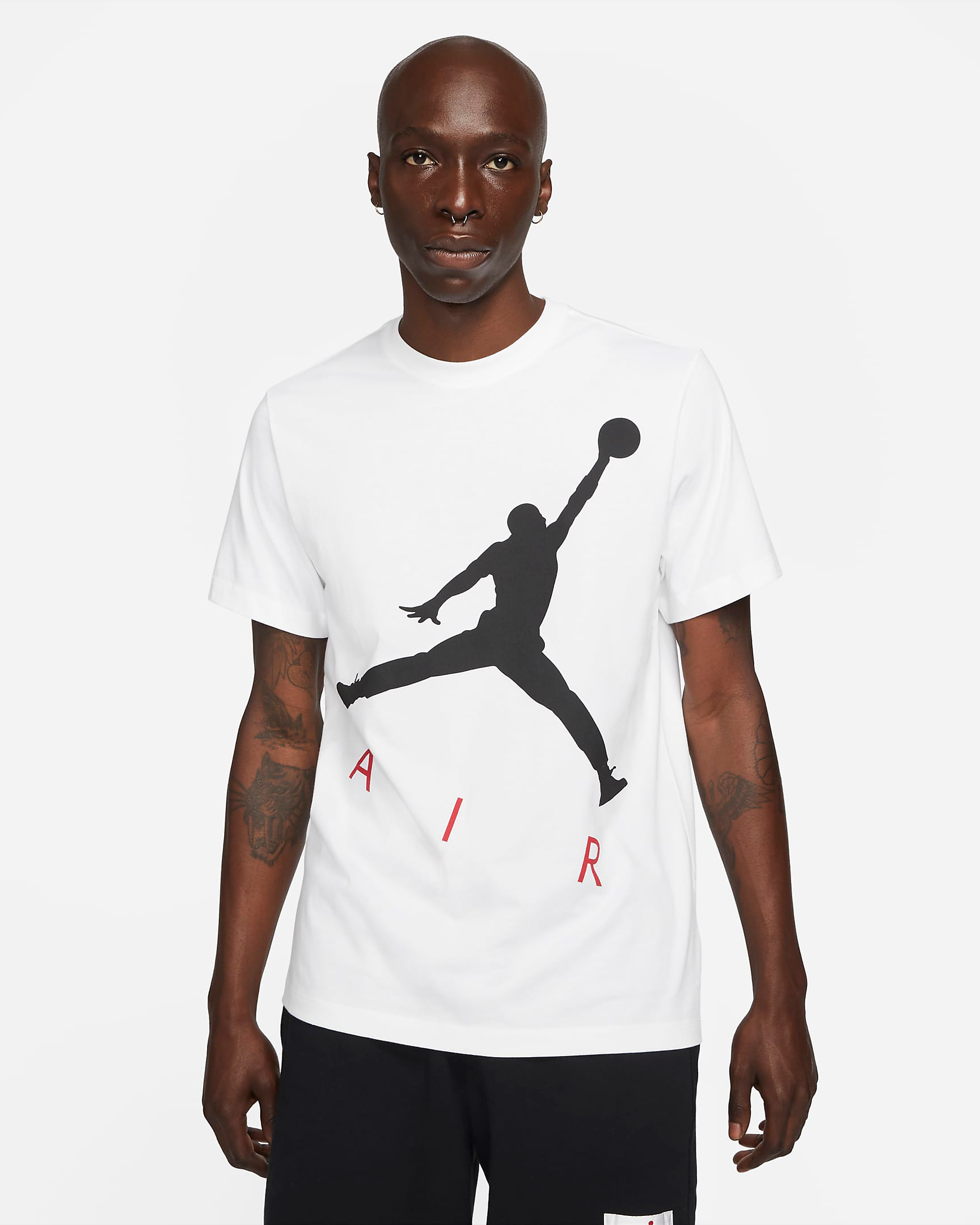 jordan-jumpman-air-shirt-white-black-red