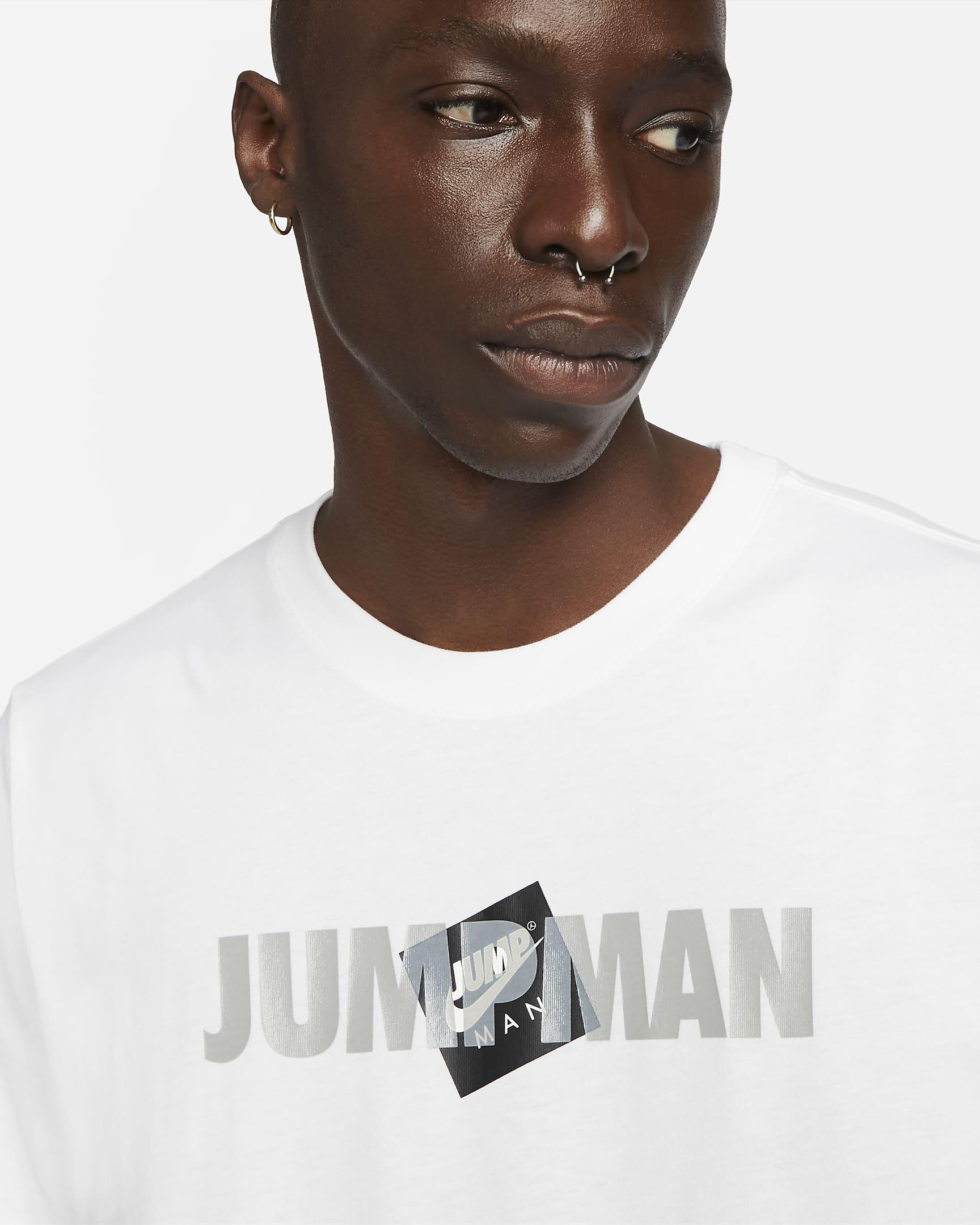 jordan-jumpman-classics-mens-short-sleeve-t-shirt-V55xw0-1.png