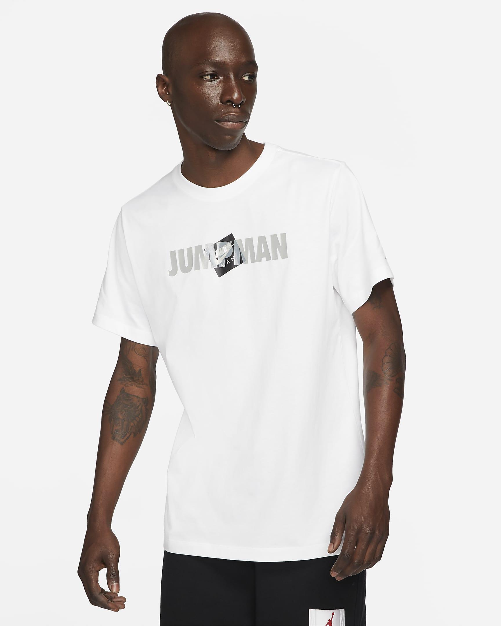 jordan-jumpman-classics-mens-short-sleeve-t-shirt-V55xw0.png