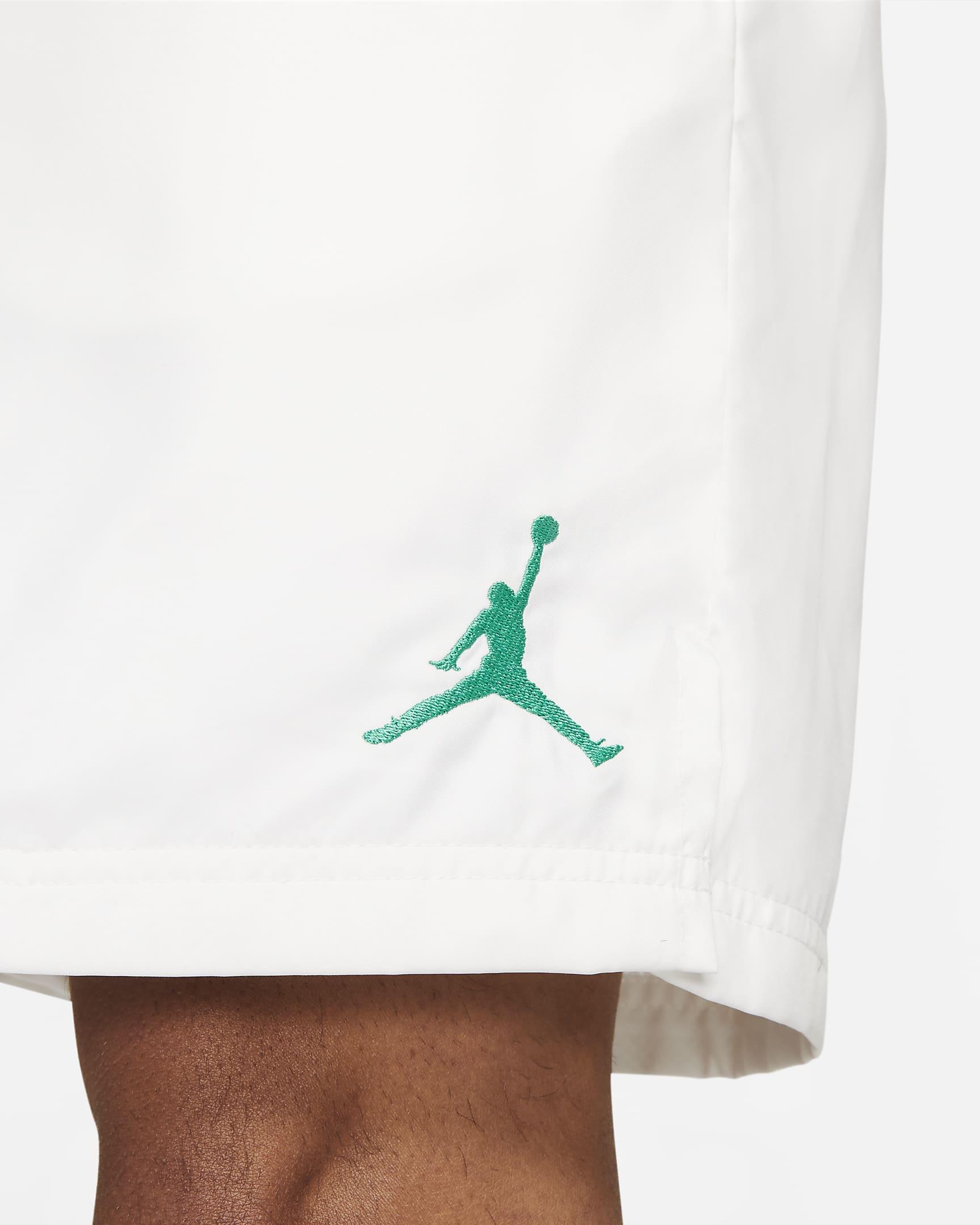 jordan-jumpman-mens-poolside-shorts-6qPt0d-1.png