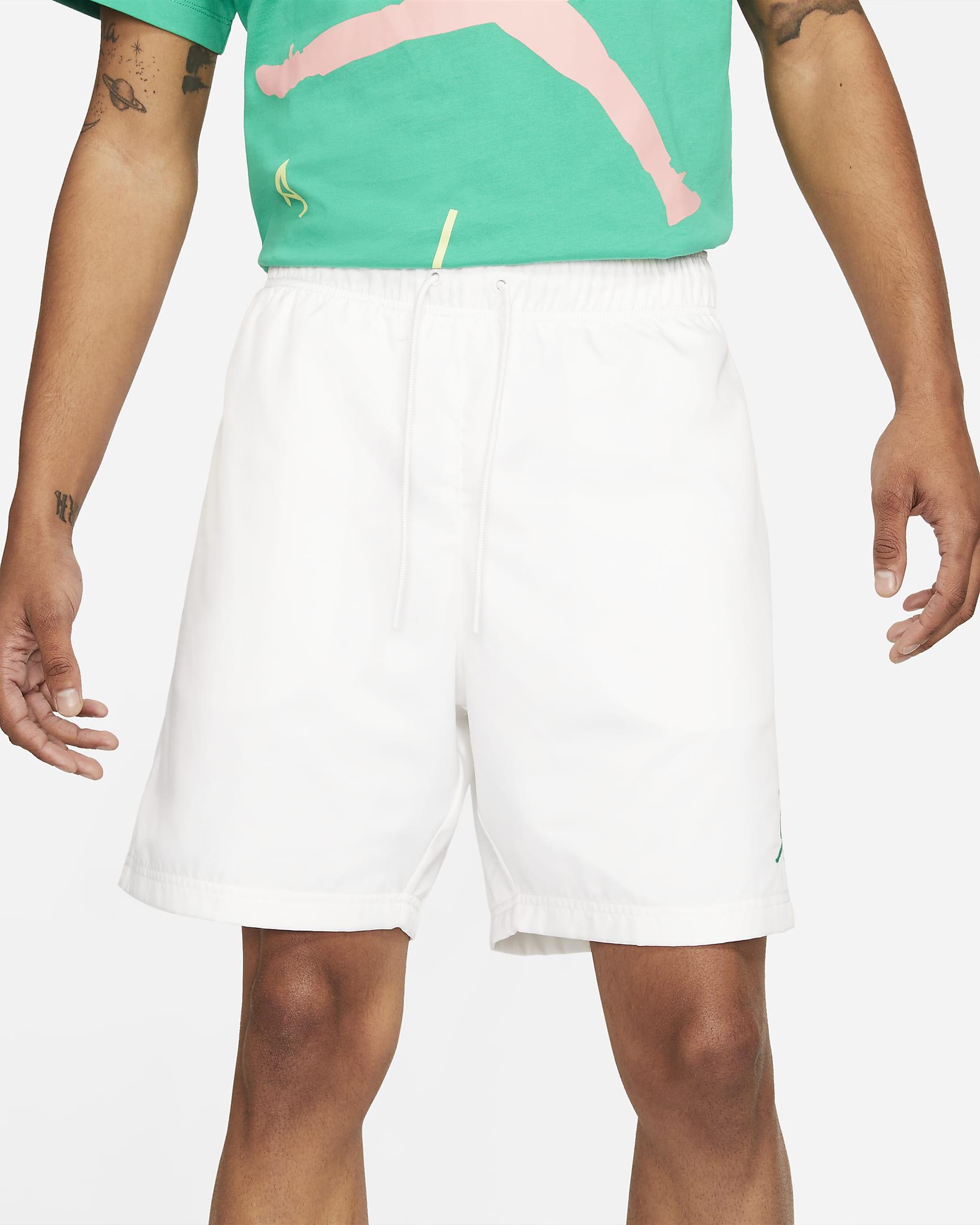 jordan-jumpman-mens-poolside-shorts-6qPt0d.png