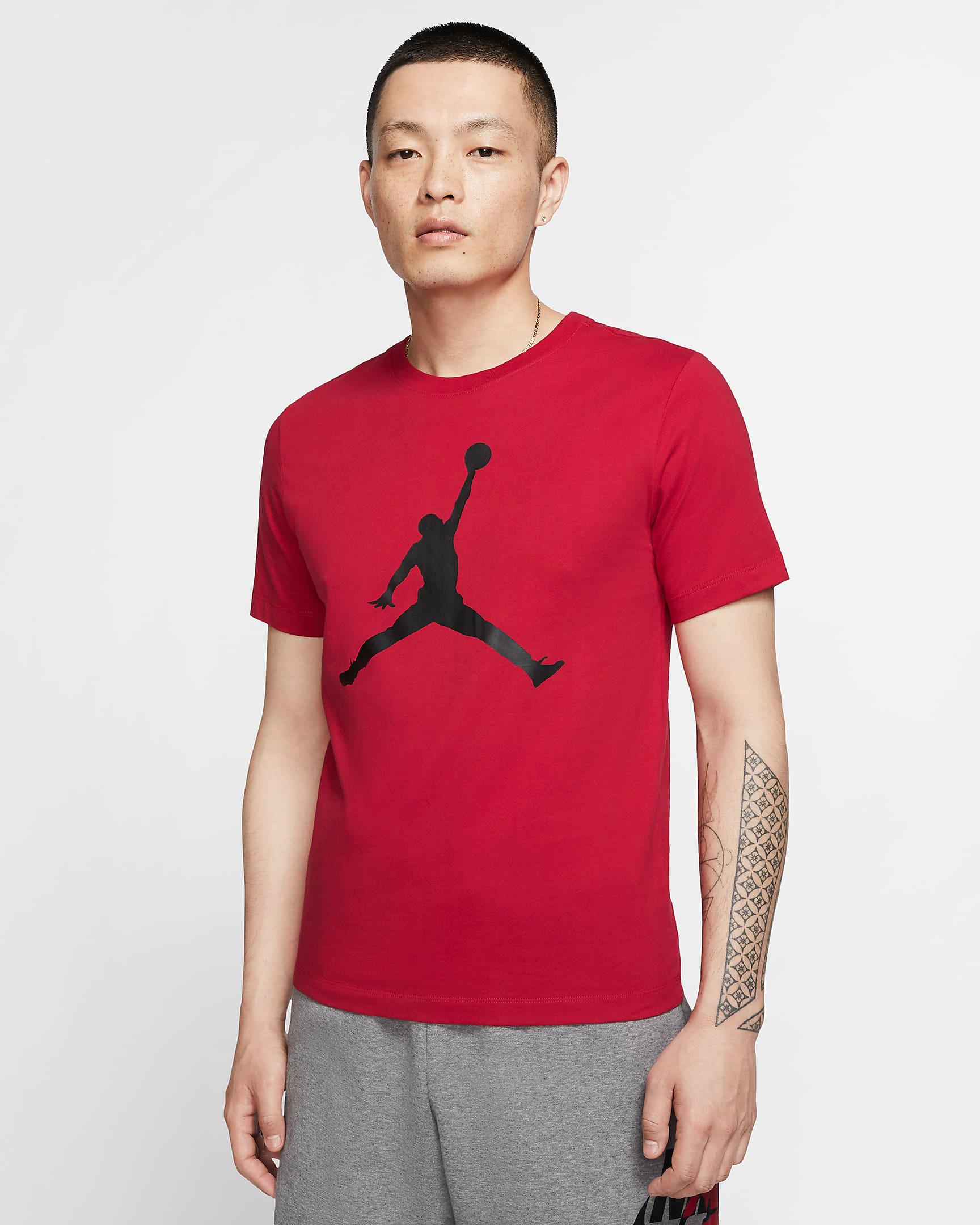jordan-jumpman-shirt-gym-red-black