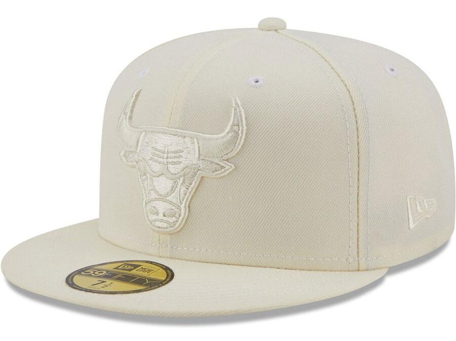 jordan-ma2-future-beginnings-bulls-hat