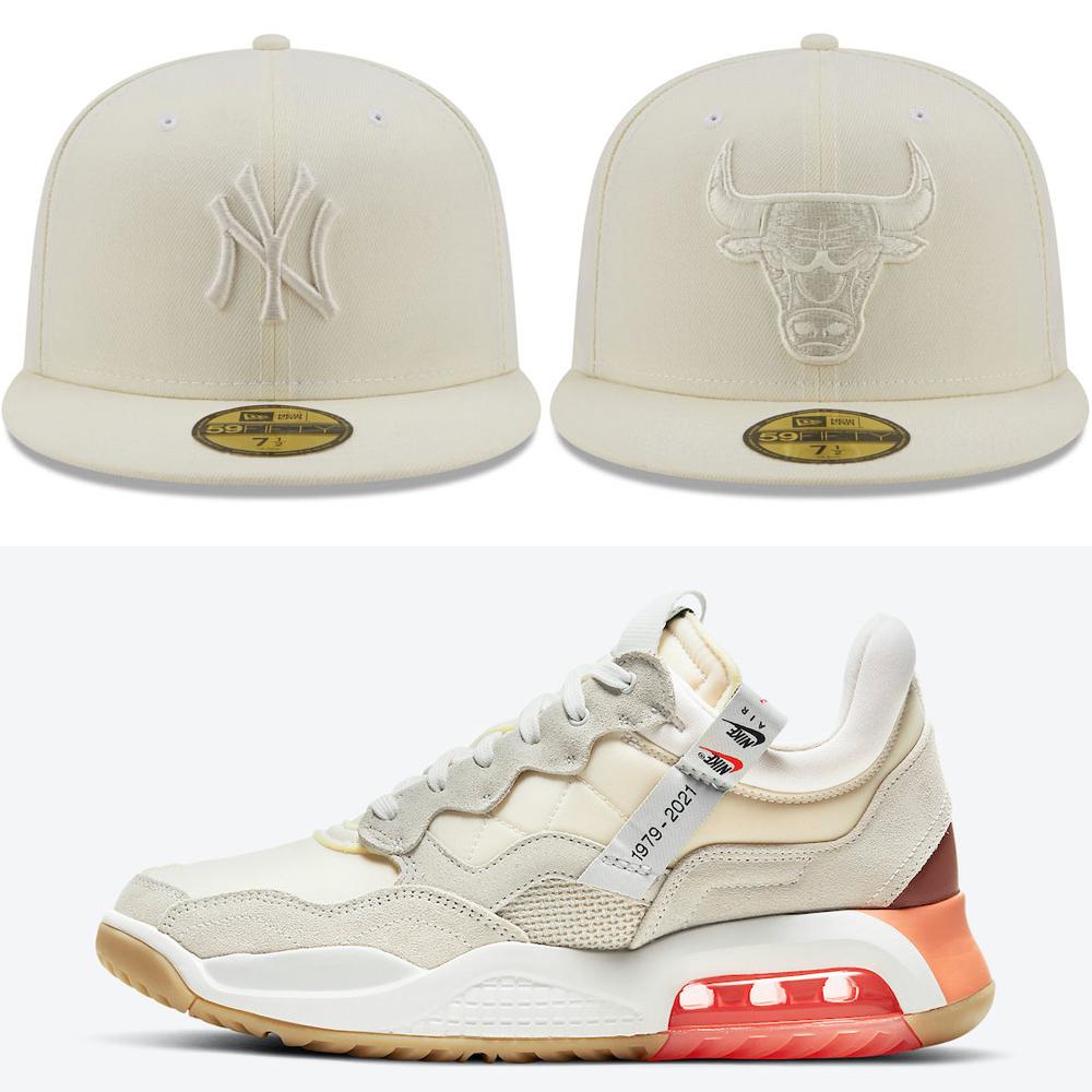 jordan-ma2-future-beginnings-hats
