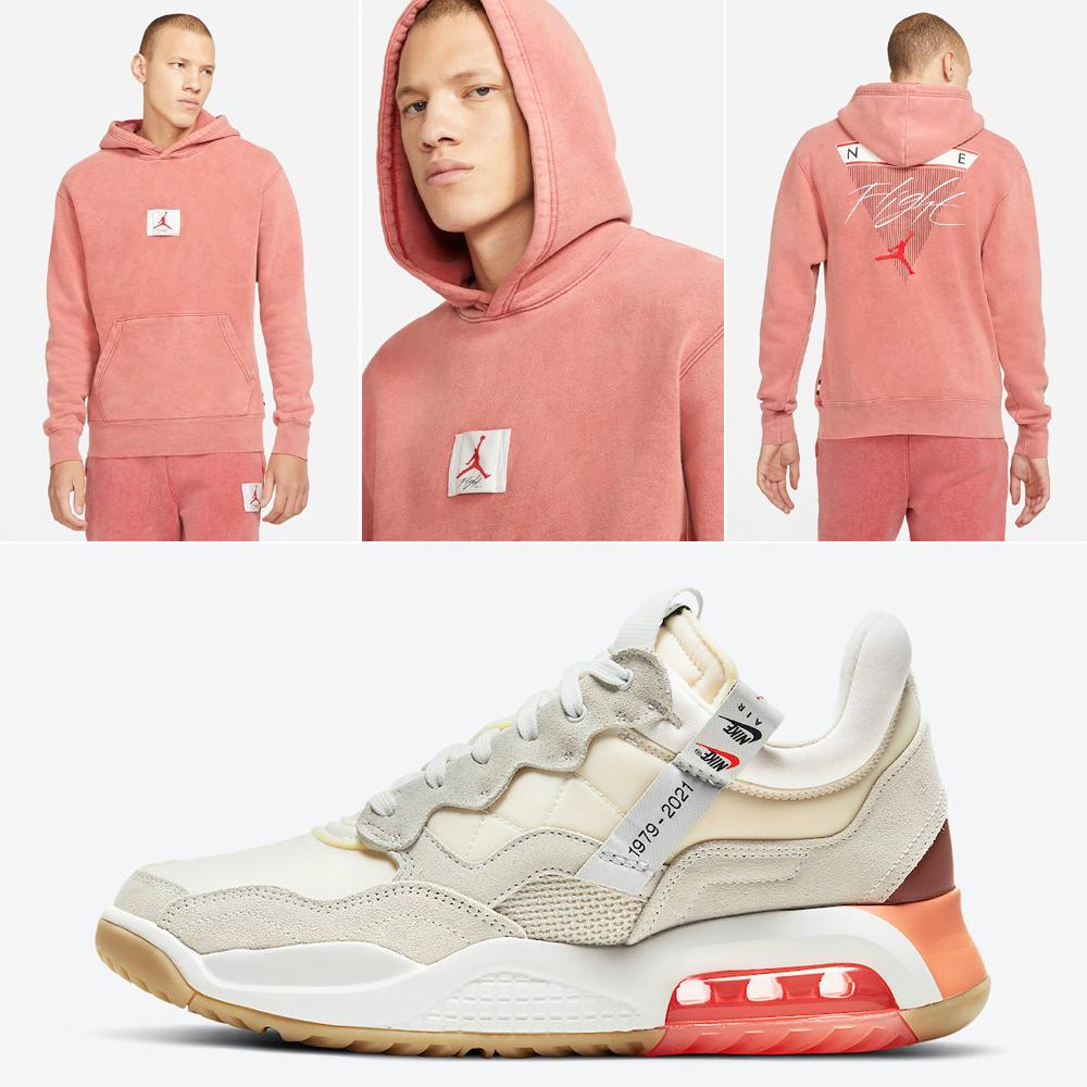 jordan-ma2-future-beginnings-hoodie