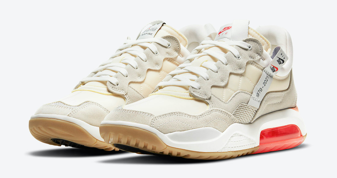 jordan-ma2-future-beginnings-release-date-price-resell-where-to-buy-1