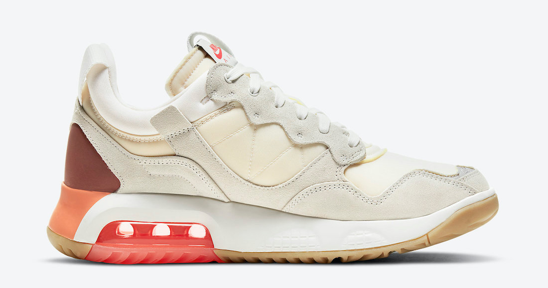 jordan-ma2-future-beginnings-release-date-price-resell-where-to-buy-3