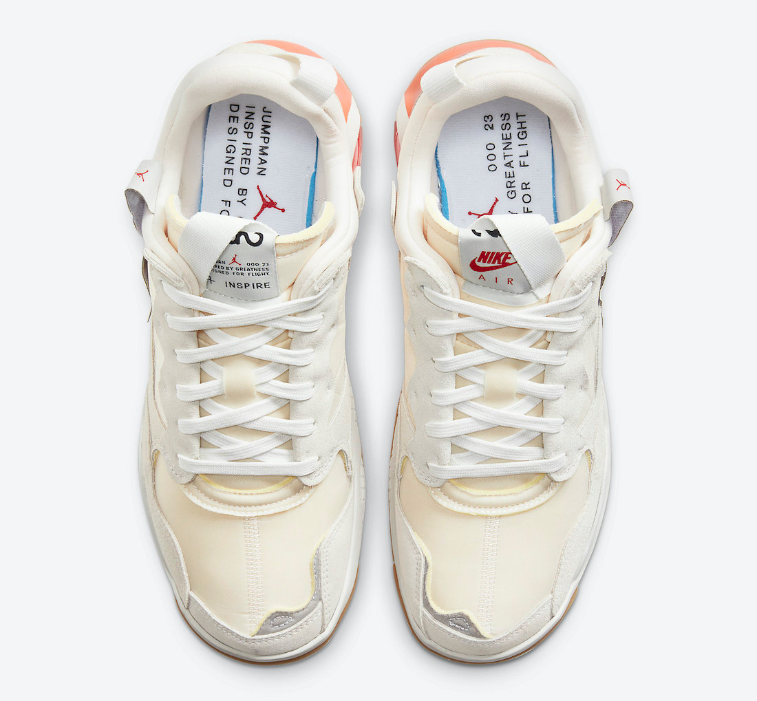 jordan-ma2-future-beginnings-release-date-price-resell-where-to-buy-4