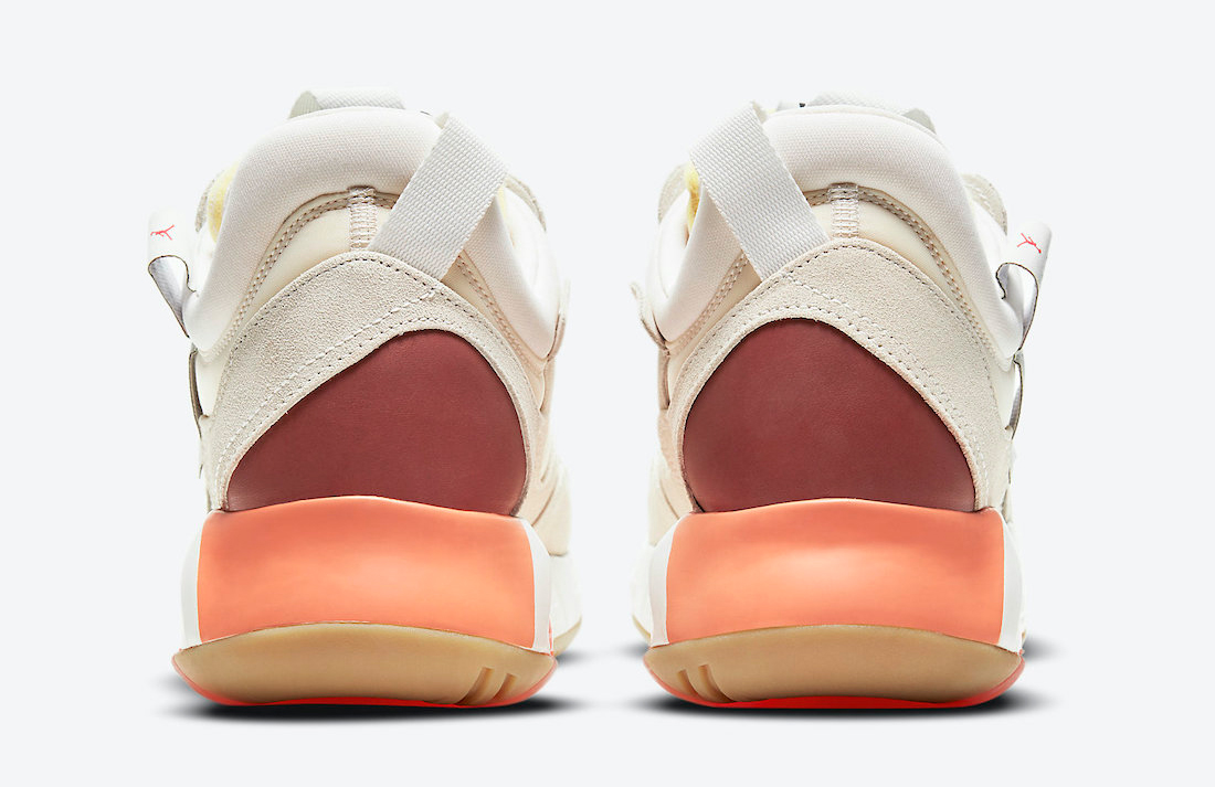 jordan-ma2-future-beginnings-release-date-price-resell-where-to-buy-5