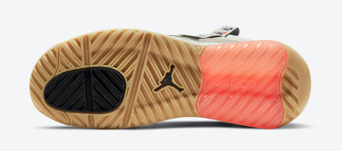jordan-ma2-future-beginnings-release-date-price-resell-where-to-buy-6