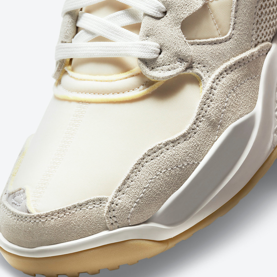 jordan-ma2-future-beginnings-release-date-price-resell-where-to-buy-7