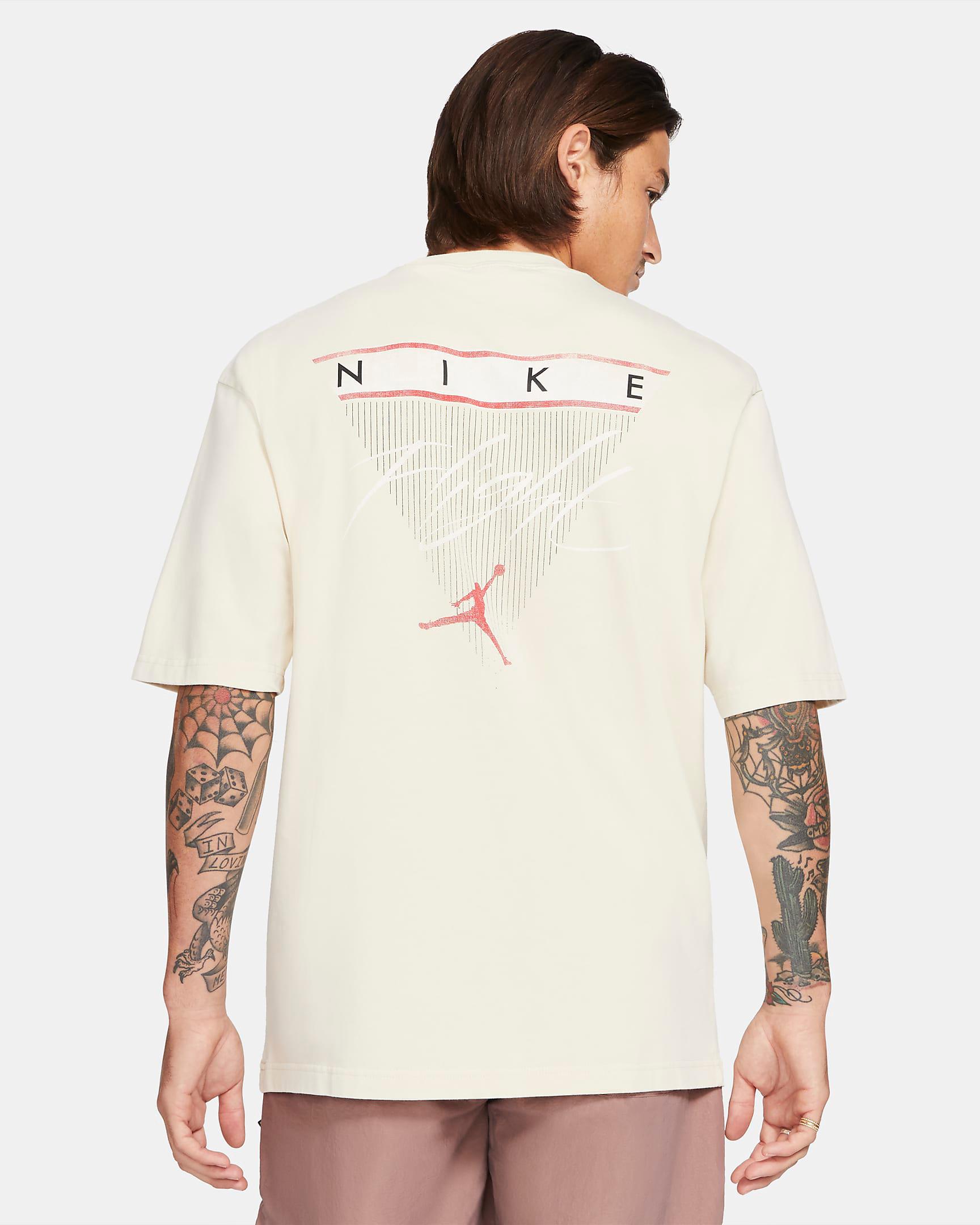 jordan-ma2-future-beginnings-shirt-2
