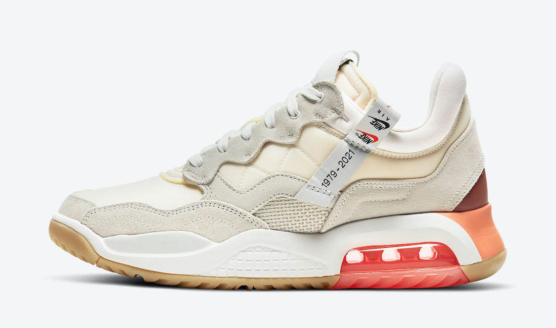 jordan-ma2-future-beginnings-sneaker-clothing-match