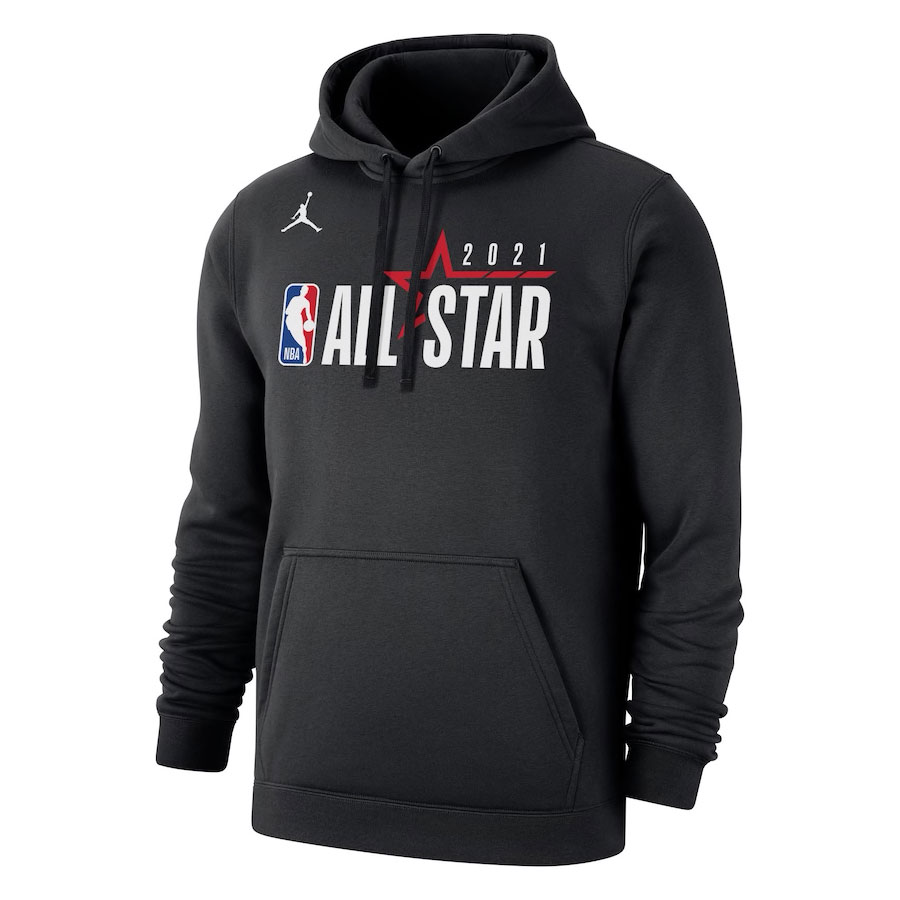 jordan-nba-all-star-game-2021-black-hoodie