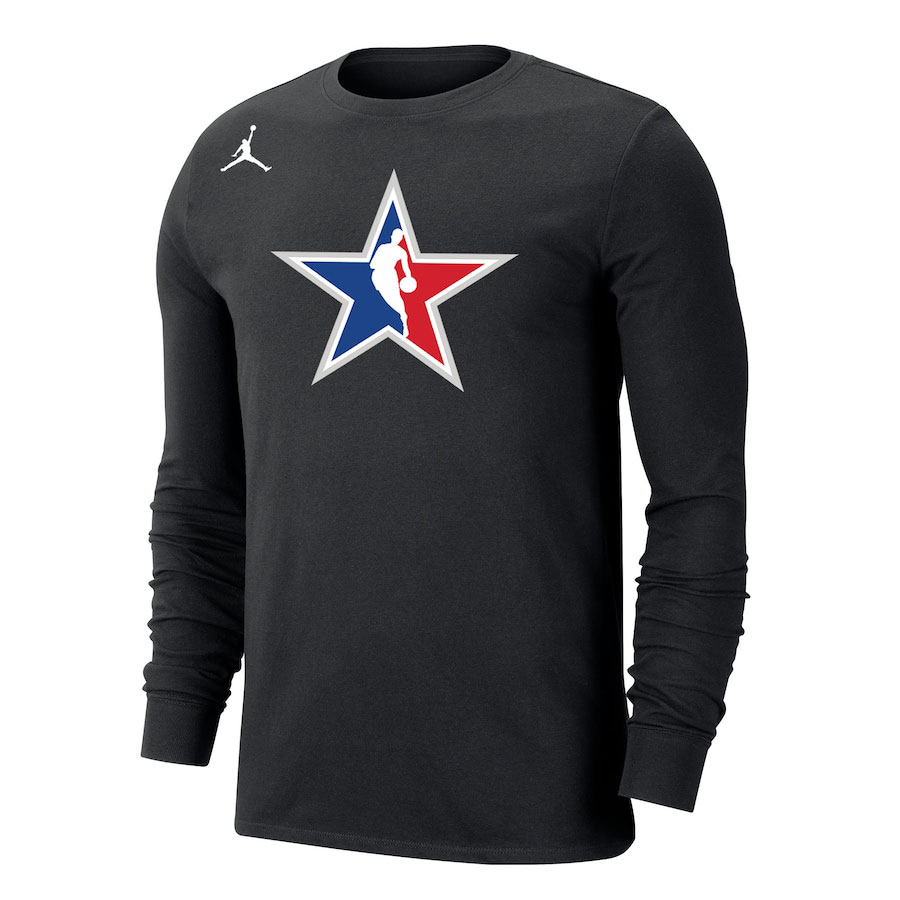 jordan-nba-all-star-game-2021-long-sleeve-shirt